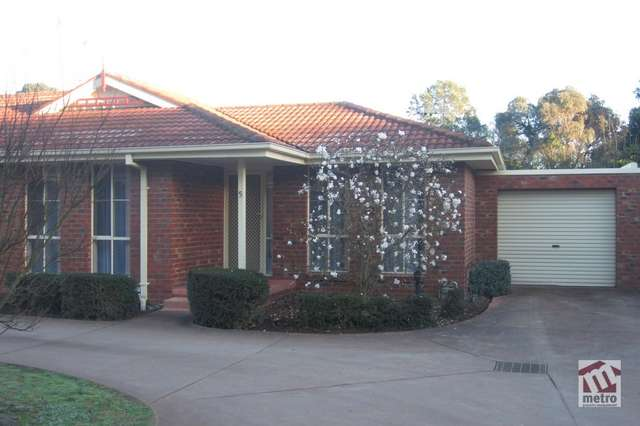 5/107-109 Old Princes Highway, Beaconsfield VIC 3807