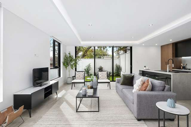 9/101-103 Connells Point Road, South Hurstville NSW 2221