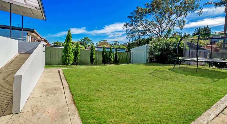 28 Harold Street, Matraville NSW 2036