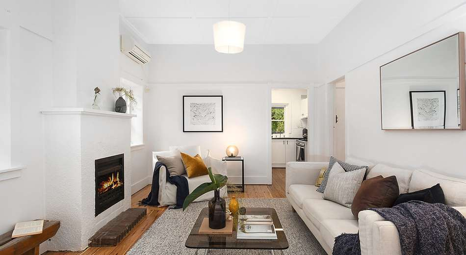 5 Station Street, Naremburn NSW 2065