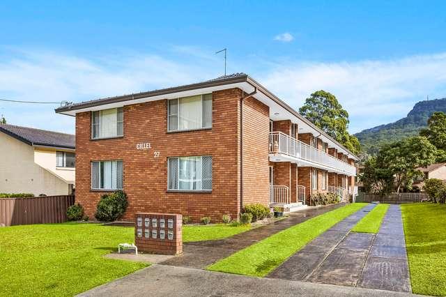 9/27 Underwood Street, Corrimal NSW 2518