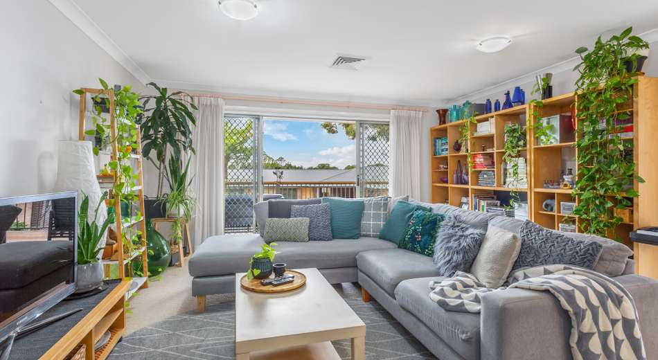 7/691-693 Old Northern Road, Dural NSW 2158