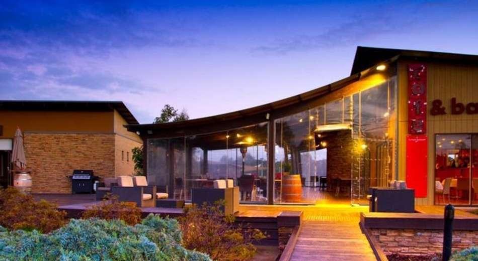 Villa 297/2128 Phillip Island Road, Cowes VIC 3922