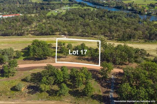 Lot 17 Verdun Drive, Sancrox NSW 2446
