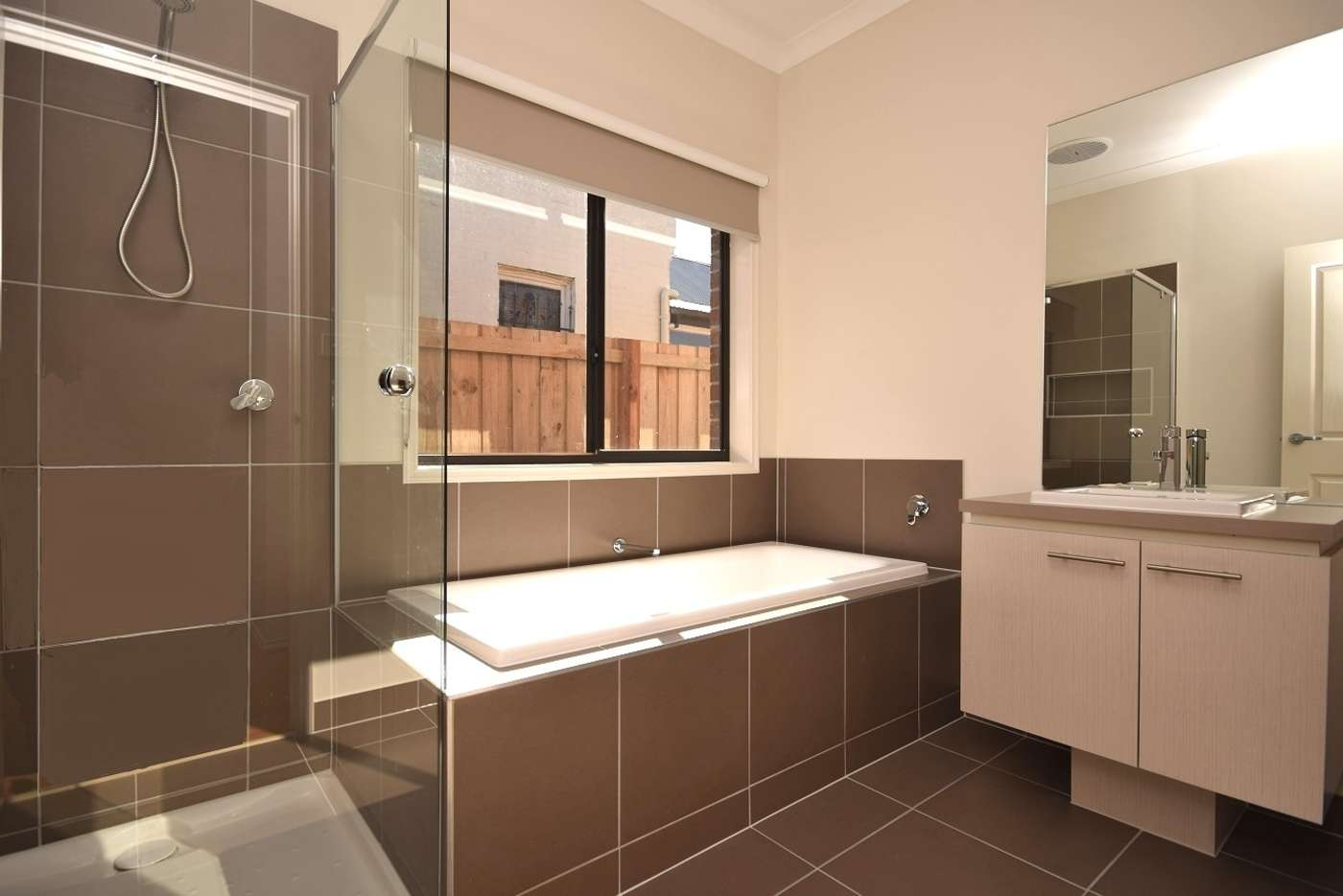 Sixth view of Homely house listing, 10 Huntley Street, Brighton VIC 3186