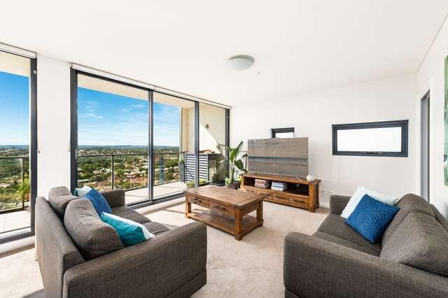 1203/38 Atchison Street, St Leonards NSW 2065