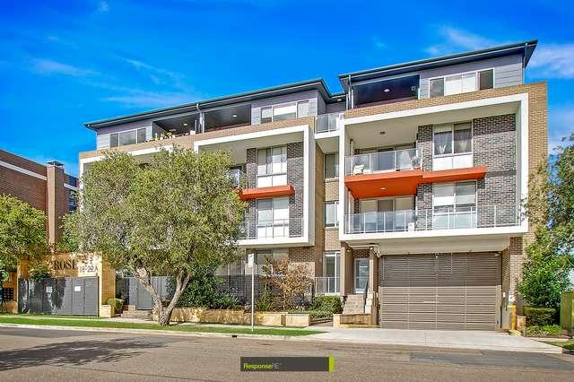 60/18-22a Hope Street, Rosehill NSW 2142