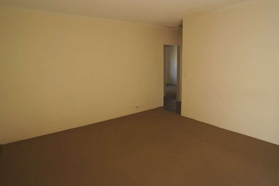 Second view of Homely apartment listing, 8/112 Mount Street, Coogee NSW 2034