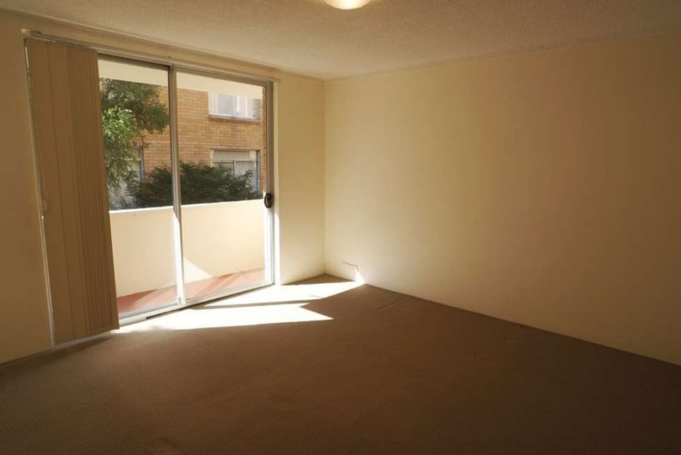 Third view of Homely apartment listing, 8/112 Mount Street, Coogee NSW 2034