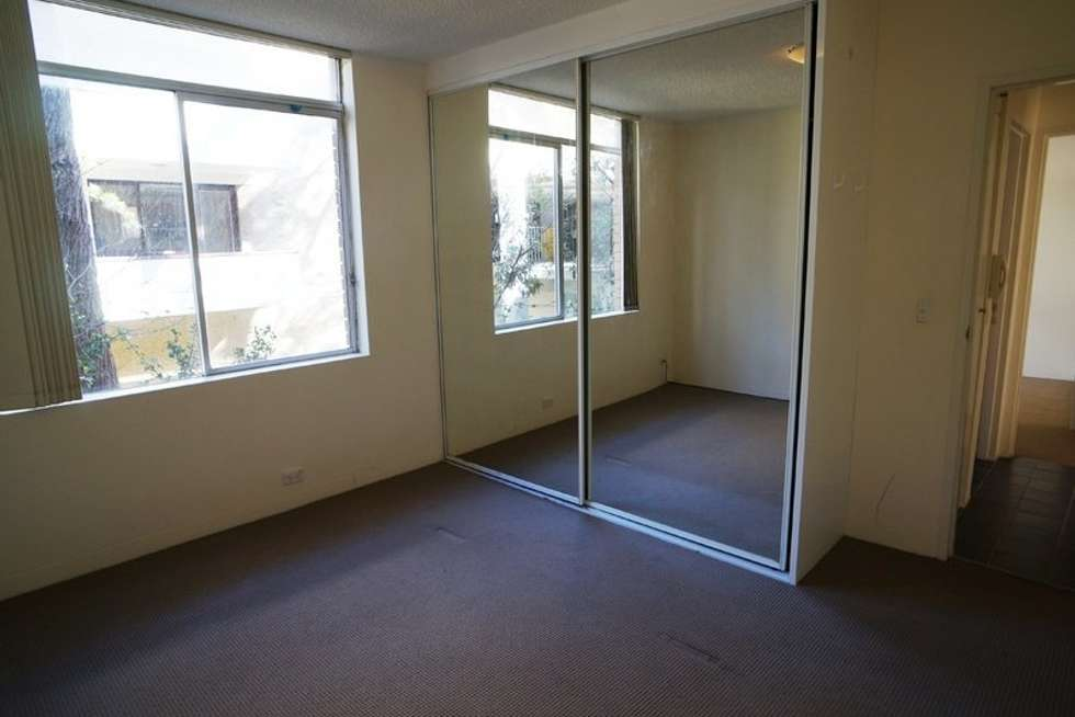 Fifth view of Homely apartment listing, 8/112 Mount Street, Coogee NSW 2034