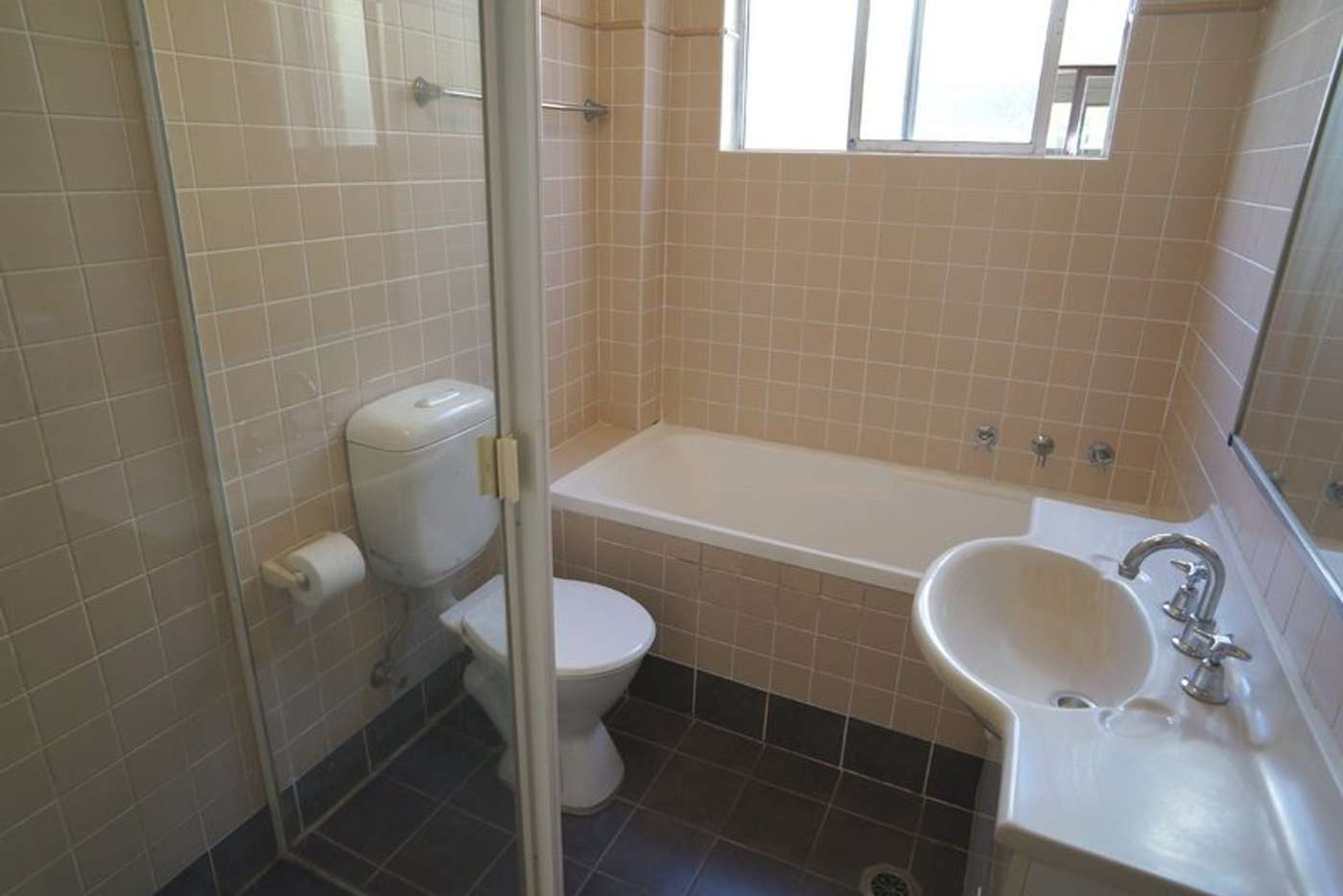Seventh view of Homely apartment listing, 8/112 Mount Street, Coogee NSW 2034