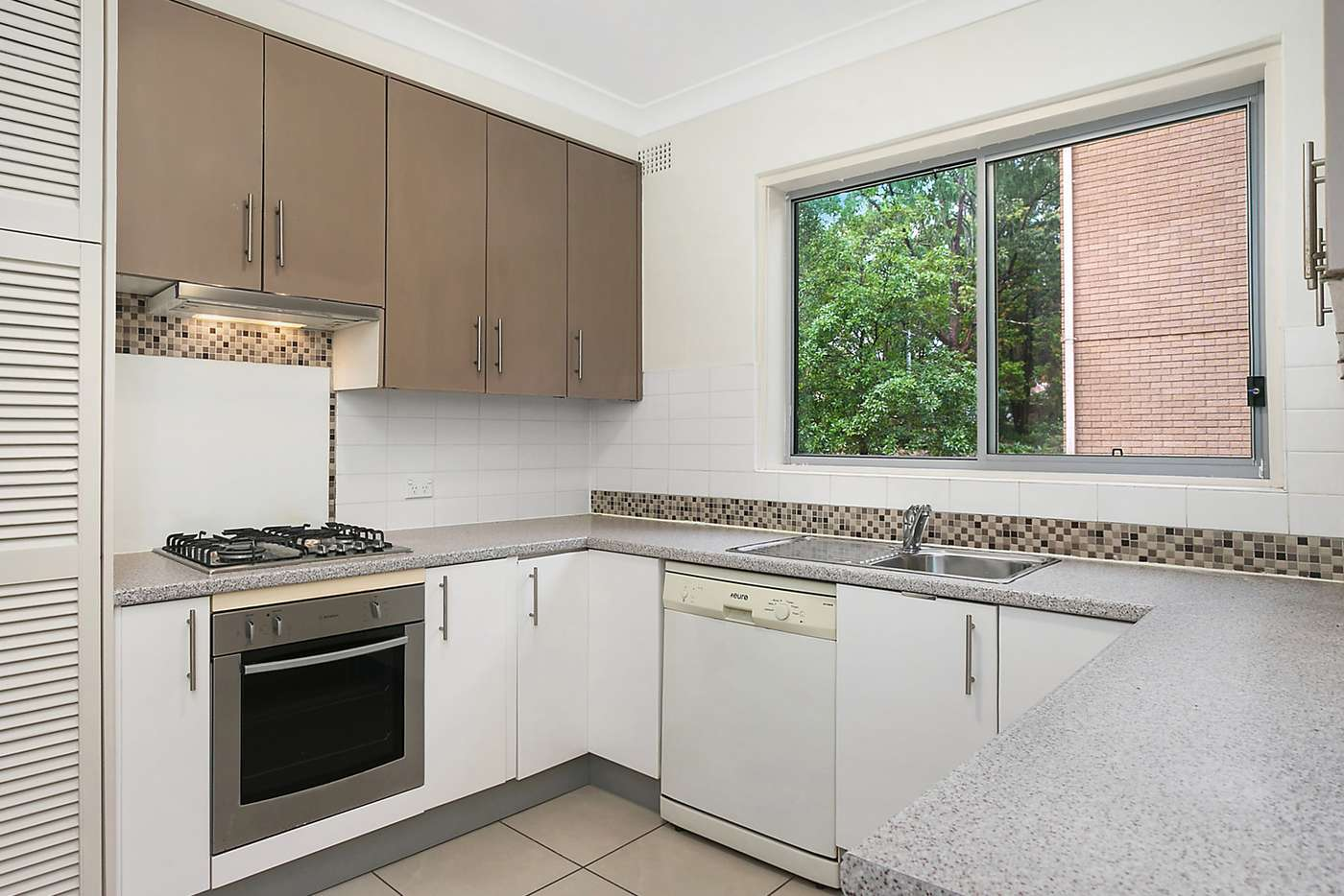 Third view of Homely apartment listing, 4/52 Landers Road, Lane Cove NSW 2066