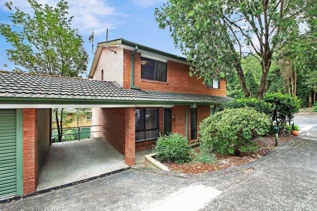 11/63 Davies Street, Kincumber NSW 2251
