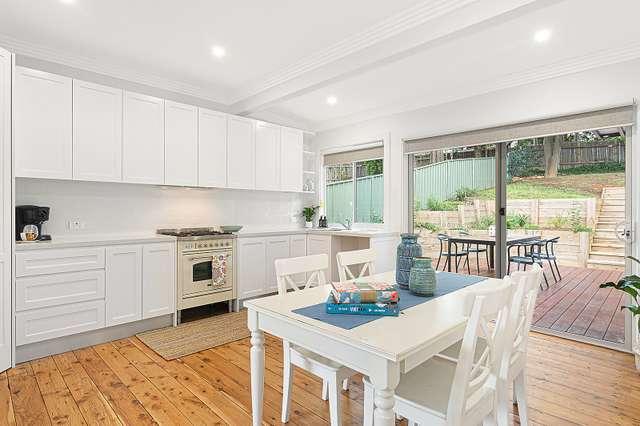 350 Gladstone Avenue, Mount Saint Thomas NSW 2500