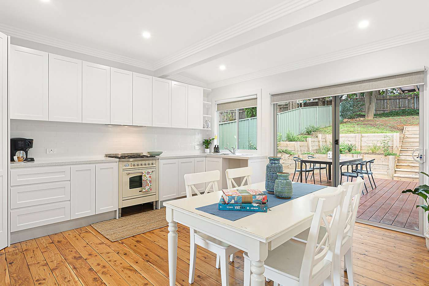 Main view of Homely house listing, 350 Gladstone Avenue, Mount Saint Thomas NSW 2500