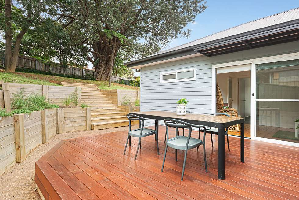 Third view of Homely house listing, 350 Gladstone Avenue, Mount Saint Thomas NSW 2500