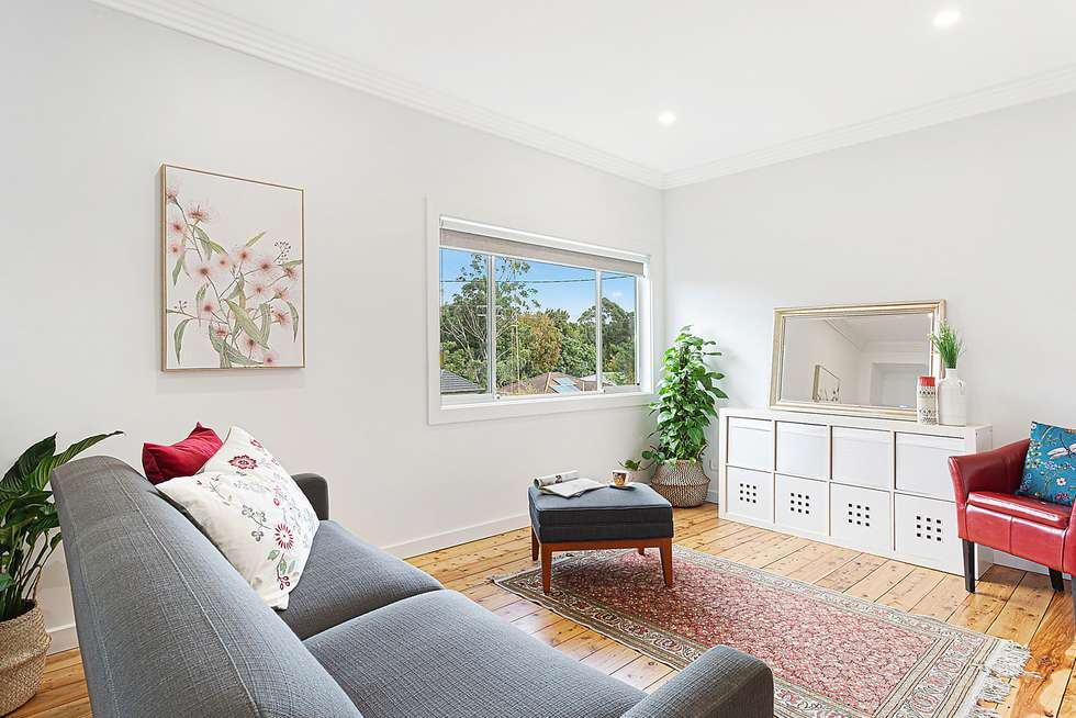 Fourth view of Homely house listing, 350 Gladstone Avenue, Mount Saint Thomas NSW 2500