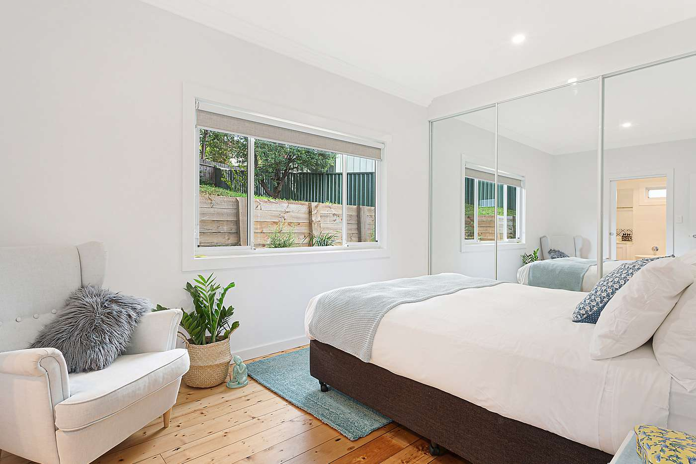 Sixth view of Homely house listing, 350 Gladstone Avenue, Mount Saint Thomas NSW 2500