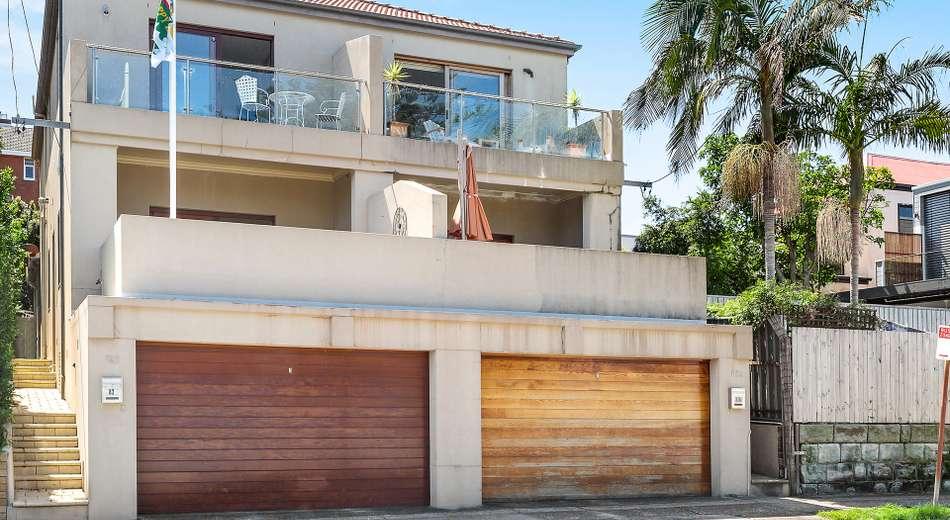 82 MacPherson Street, Bronte NSW 2024