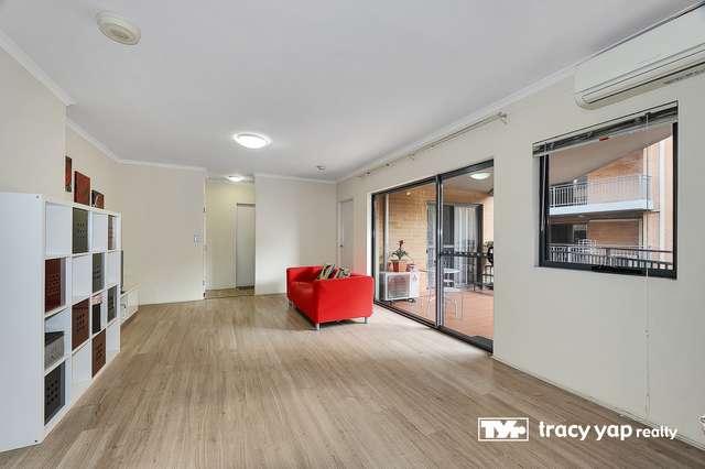 39/22 Herbert Street, West Ryde NSW 2114