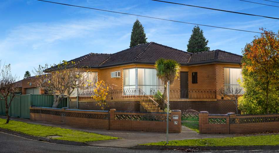 271 Edgars Road, Lalor VIC 3075