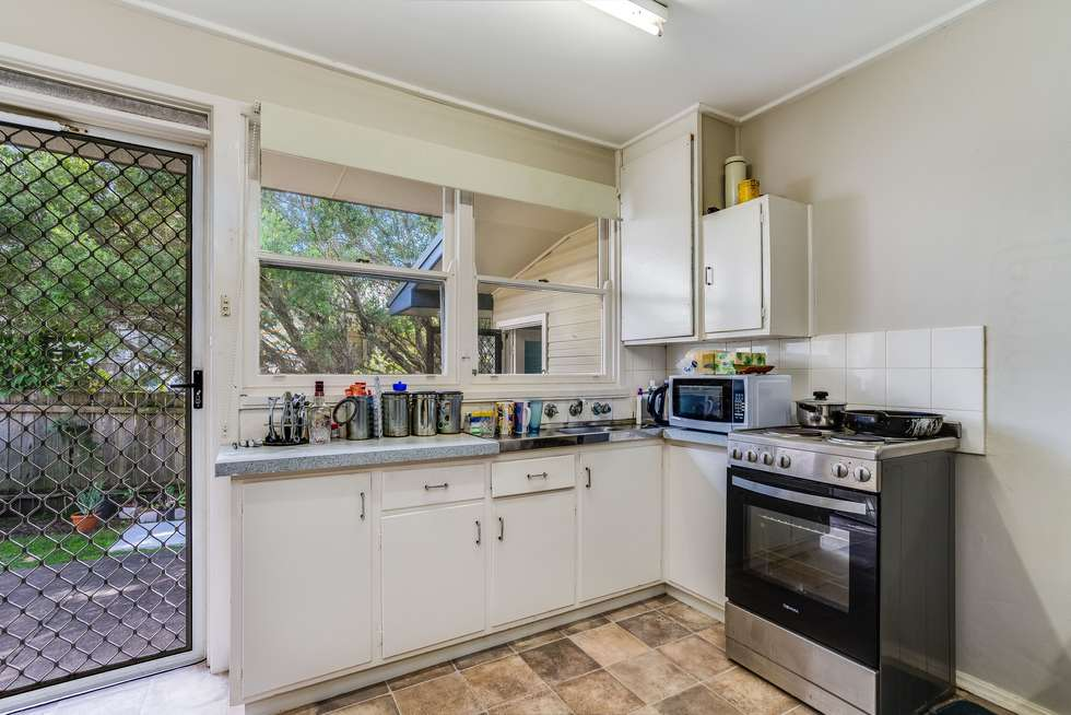 Third view of Homely unit listing, 4/84 Regent Street, New Lambton NSW 2305