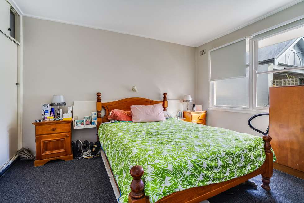 Fourth view of Homely unit listing, 4/84 Regent Street, New Lambton NSW 2305