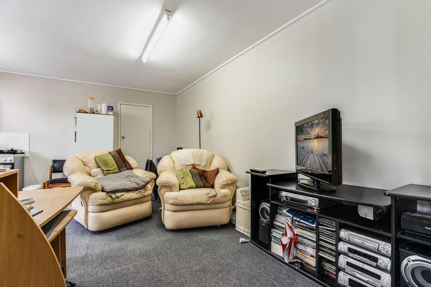 Fifth view of Homely unit listing, 4/84 Regent Street, New Lambton NSW 2305