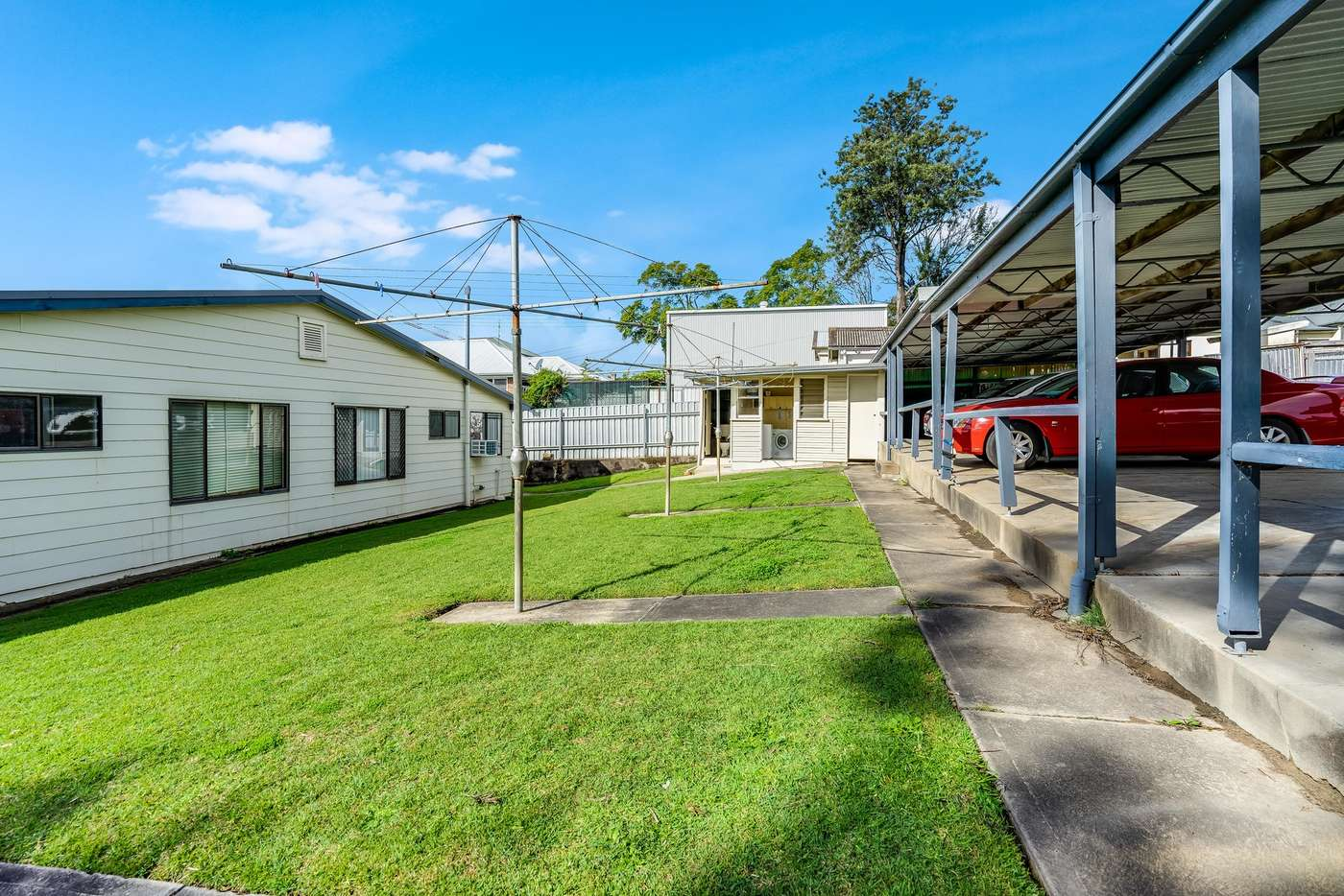 Sixth view of Homely unit listing, 4/84 Regent Street, New Lambton NSW 2305