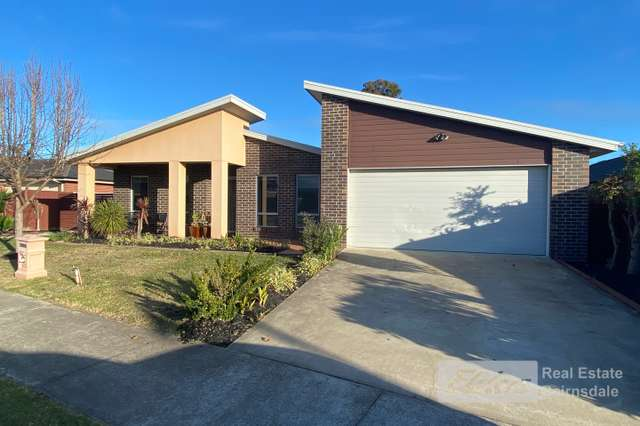 65 Morton Drive, Eastwood VIC 3875