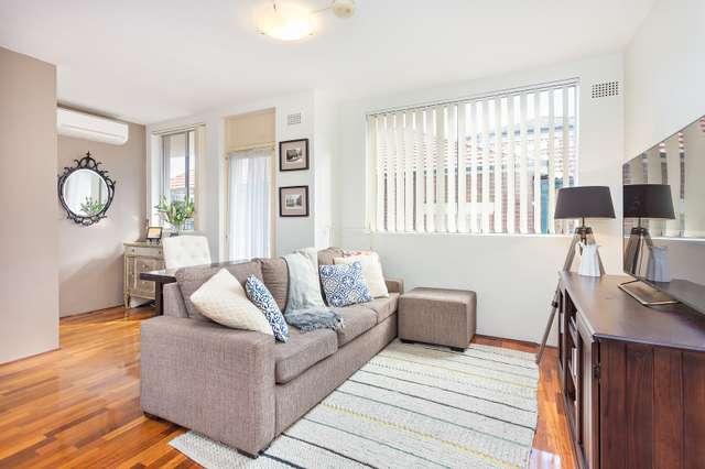 2/130 Gipps Street, Drummoyne NSW 2047
