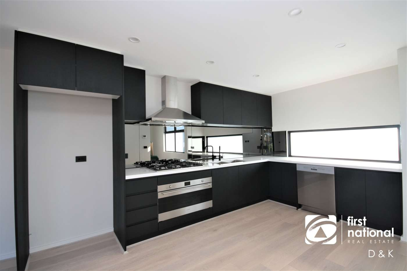 Seventh view of Homely townhouse listing, 86 Drew Street, Yarraville VIC 3013