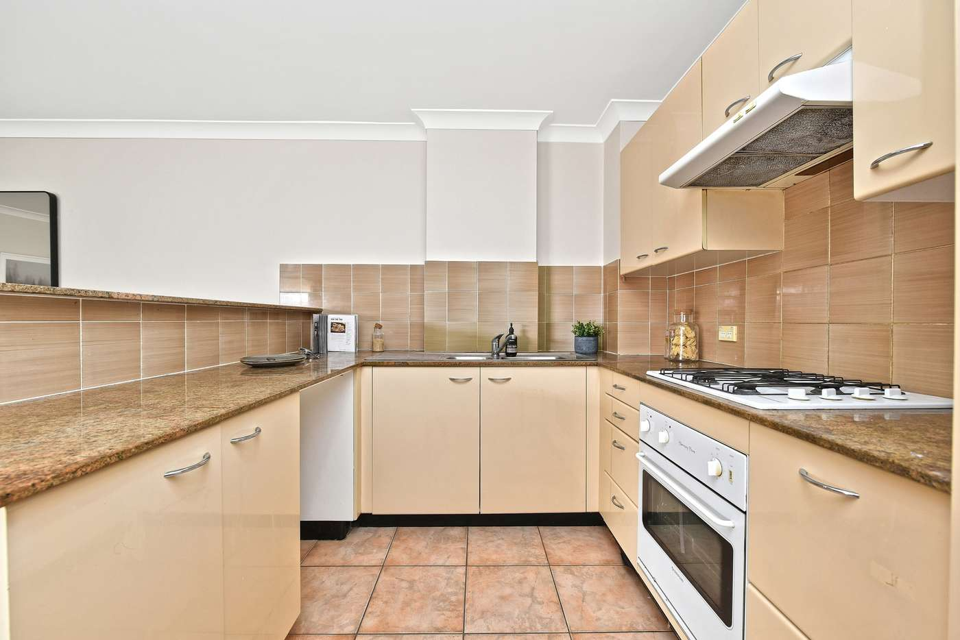 Sixth view of Homely apartment listing, 3A06/767 Anzac Parade, Maroubra NSW 2035