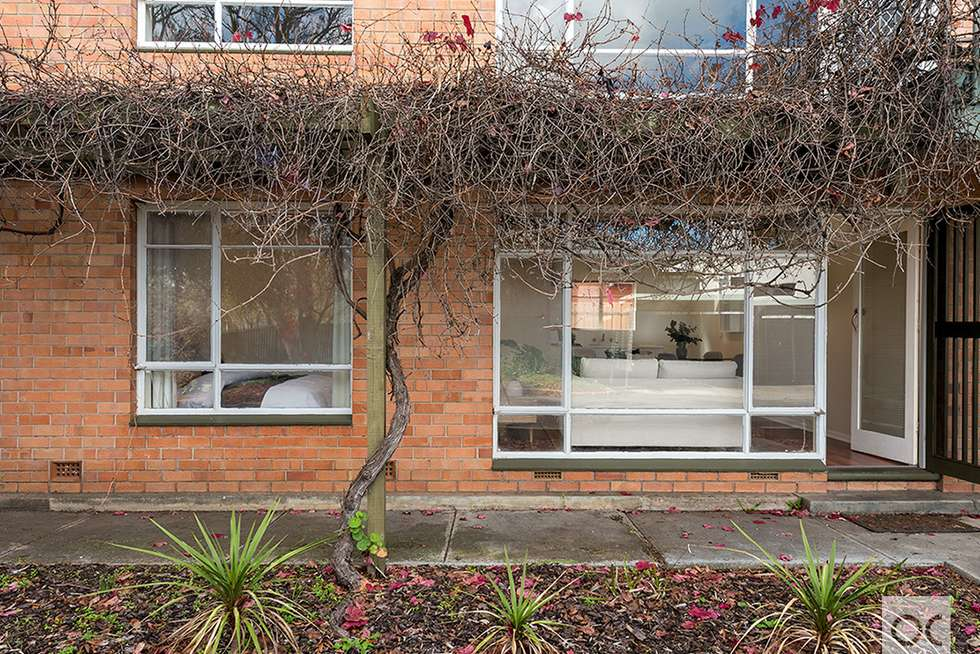 Second view of Homely unit listing, 1/19 Sixth Avenue, St Peters SA 5069