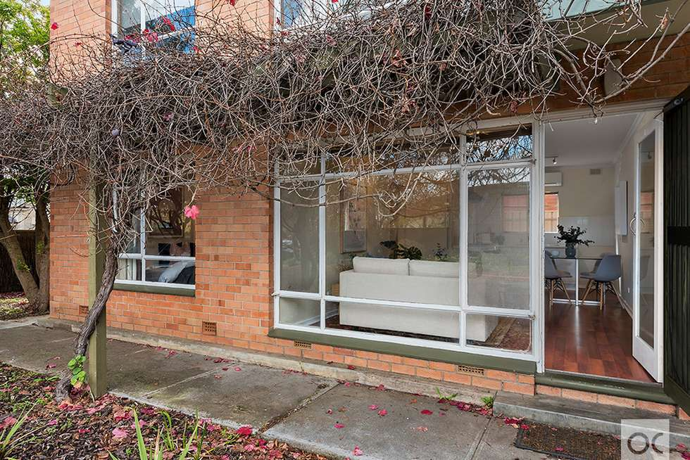 Third view of Homely unit listing, 1/19 Sixth Avenue, St Peters SA 5069