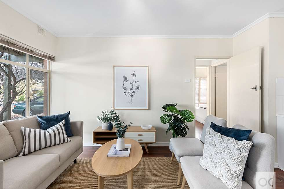 Fourth view of Homely unit listing, 1/19 Sixth Avenue, St Peters SA 5069