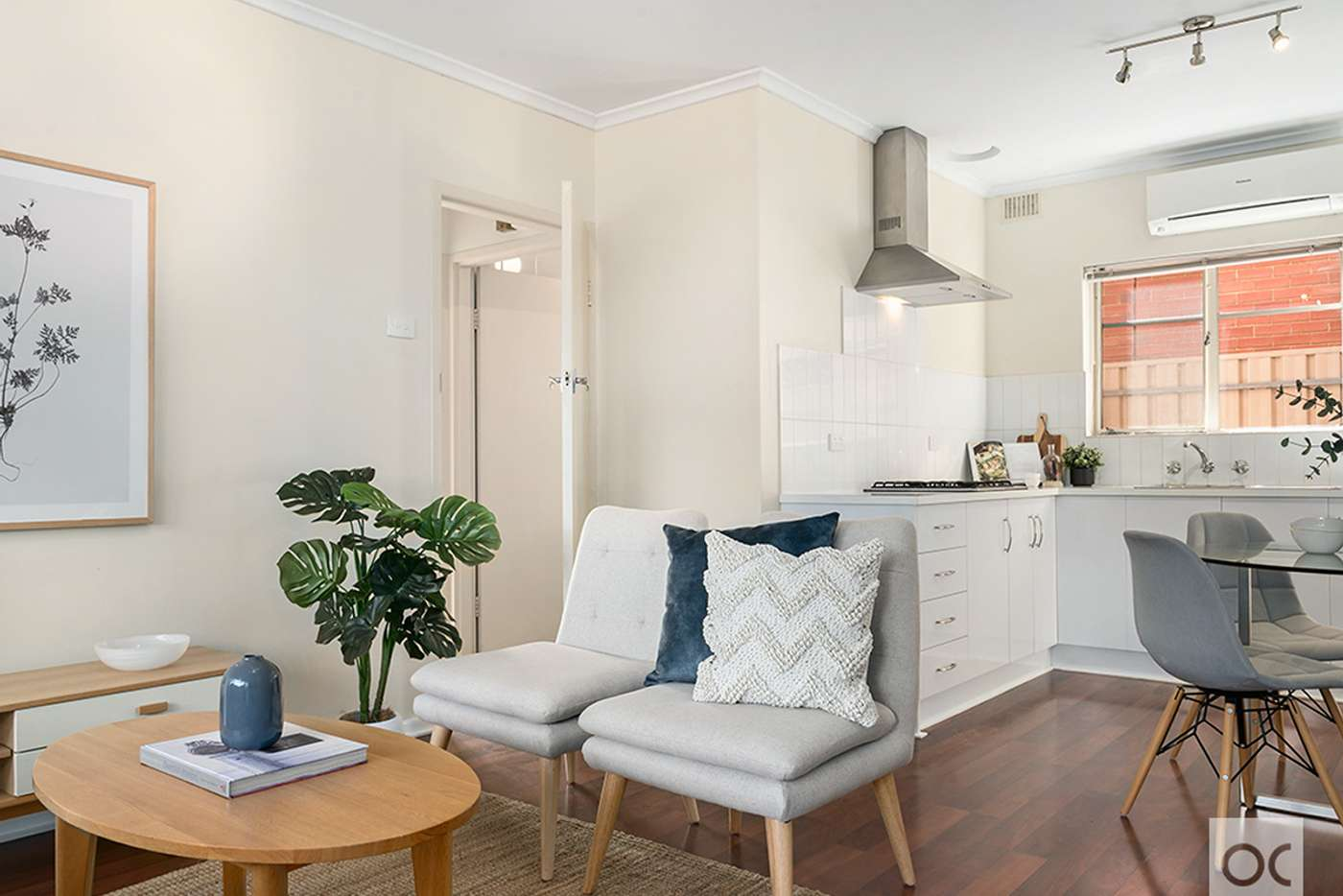 Fifth view of Homely unit listing, 1/19 Sixth Avenue, St Peters SA 5069