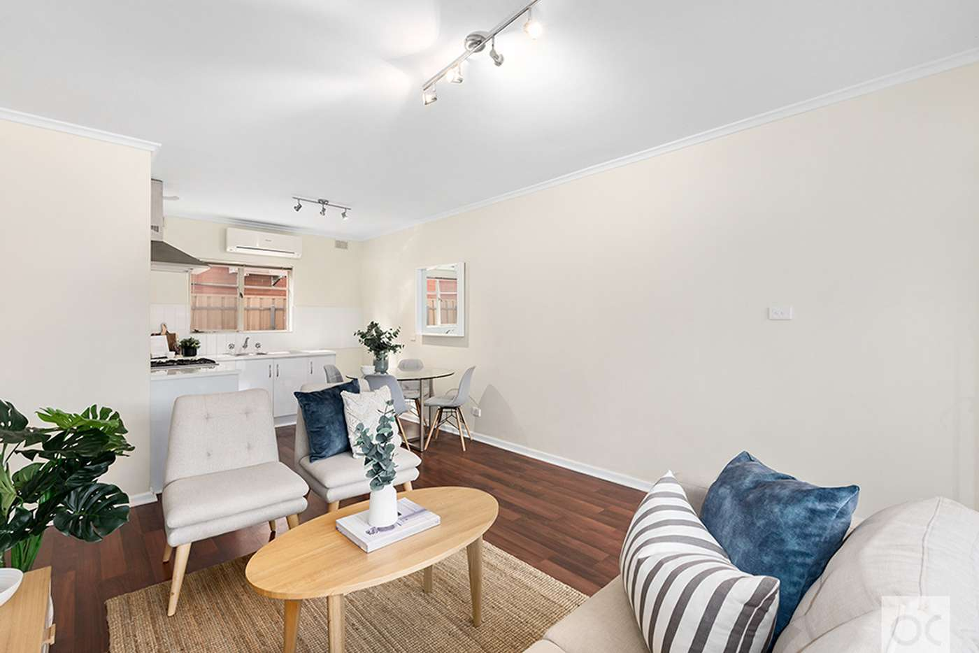 Sixth view of Homely unit listing, 1/19 Sixth Avenue, St Peters SA 5069
