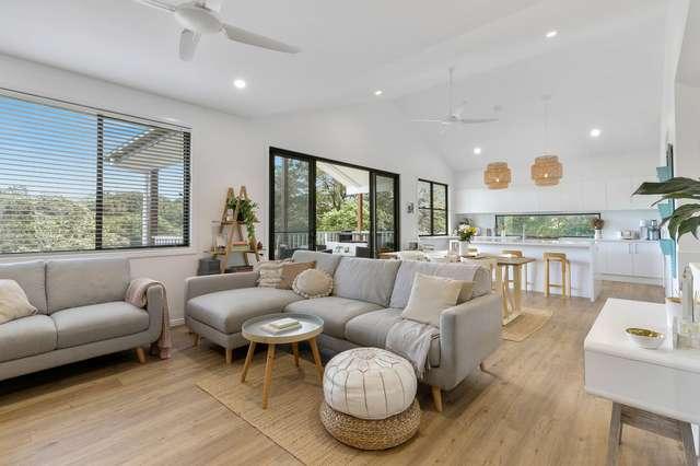 9 Koala Close, Ewingsdale NSW 2481