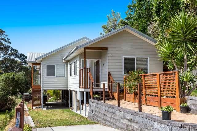 49H Tarrawanna Road, Corrimal NSW 2518