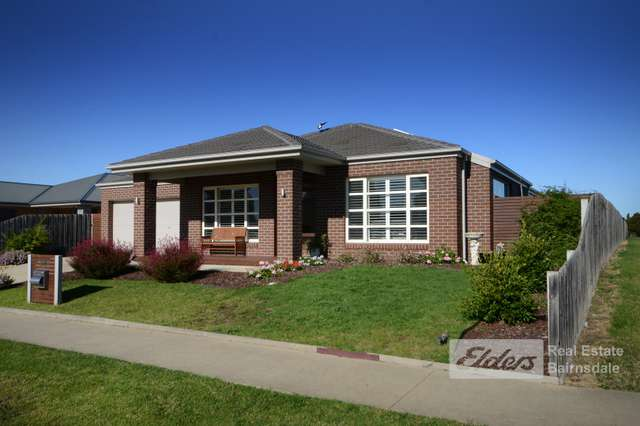 24 Gatehouse Drive, Eastwood VIC 3875