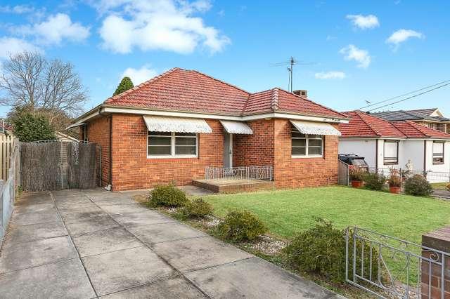 6 Hamilton Street, North Strathfield NSW 2137