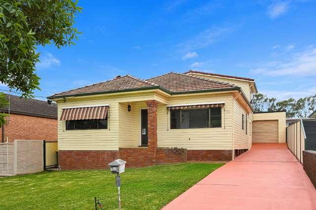 53 Hood Street, Yagoona NSW 2199