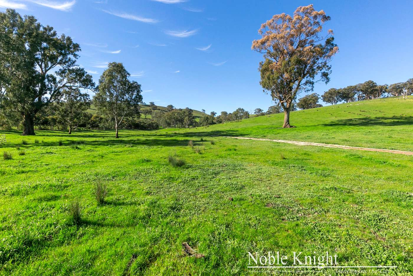 Sixth view of Homely lifestyle listing, 110 Killingworth West Road, Yea VIC 3717