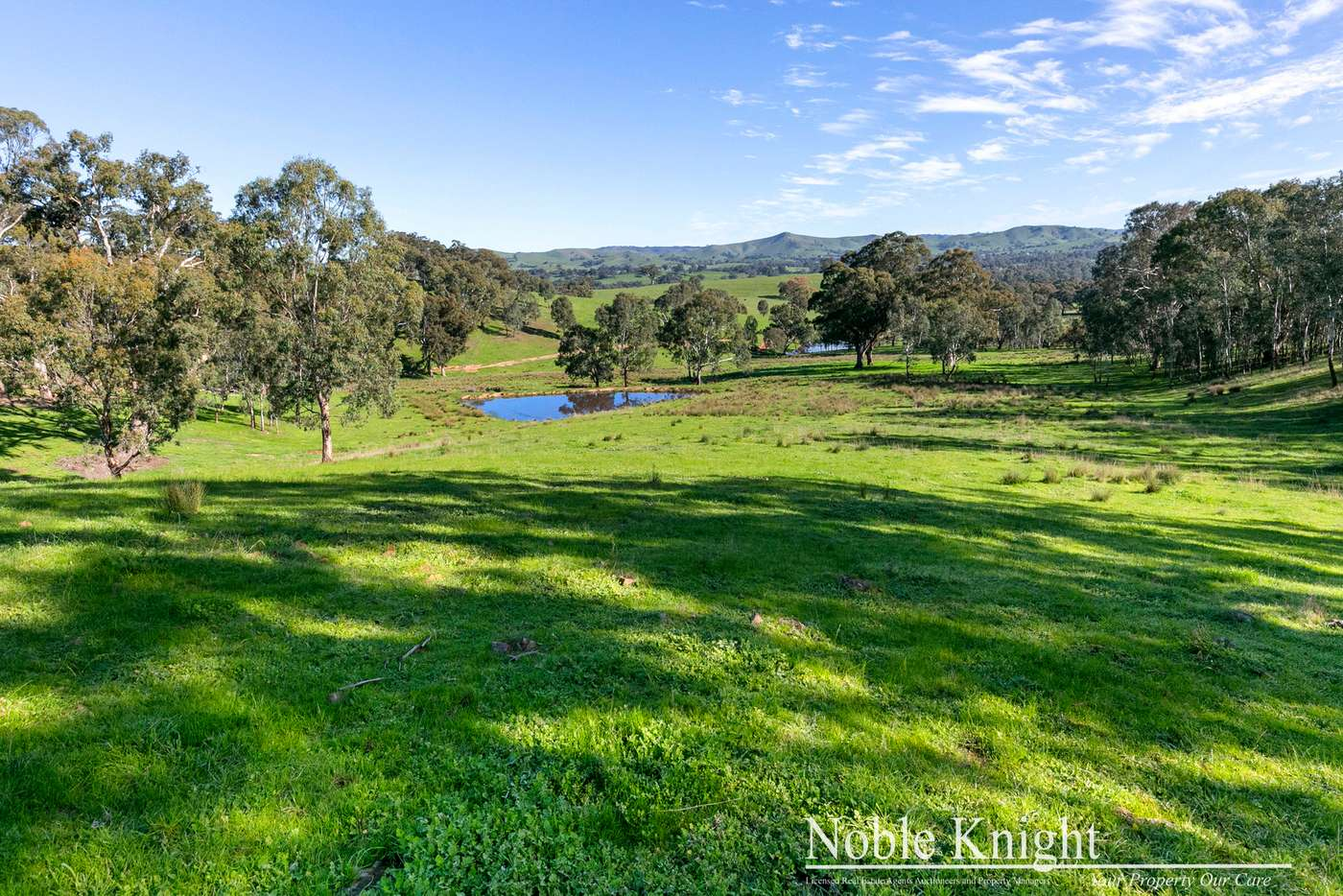 Seventh view of Homely lifestyle listing, 110 Killingworth West Road, Yea VIC 3717