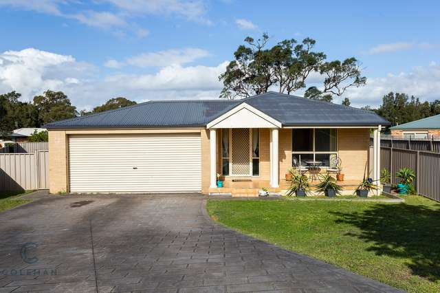 7 Covington Court, Lake Munmorah NSW 2259