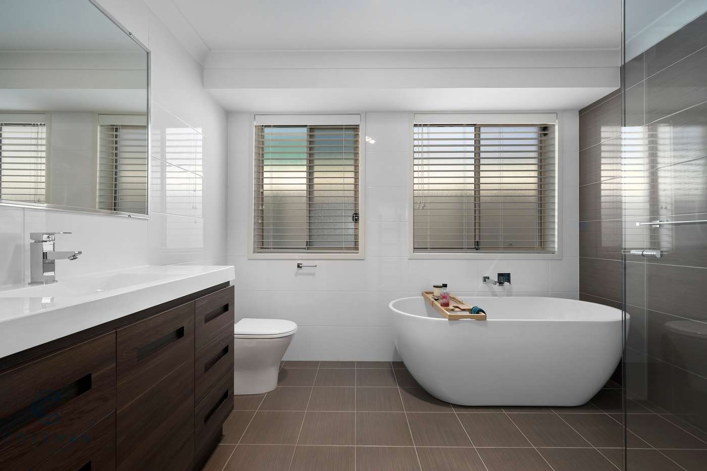 Fifth view of Homely house listing, 9 Anchorage Circle, Summerland Point NSW 2259