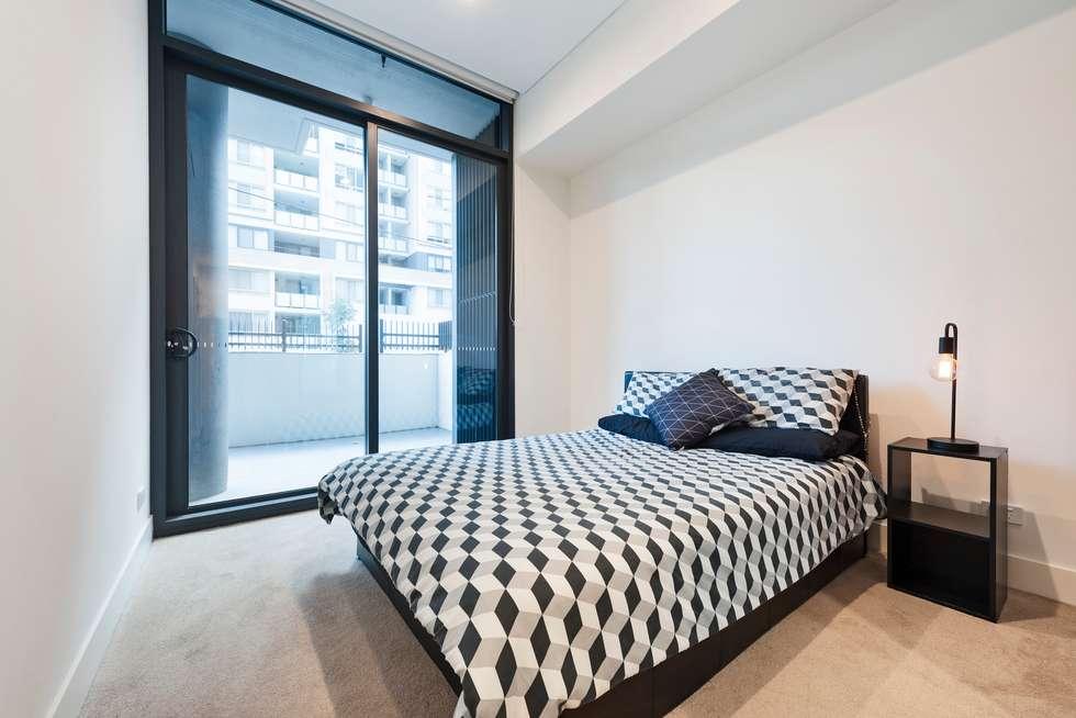 Fourth view of Homely apartment listing, 132/2K Morton Street, Parramatta NSW 2150