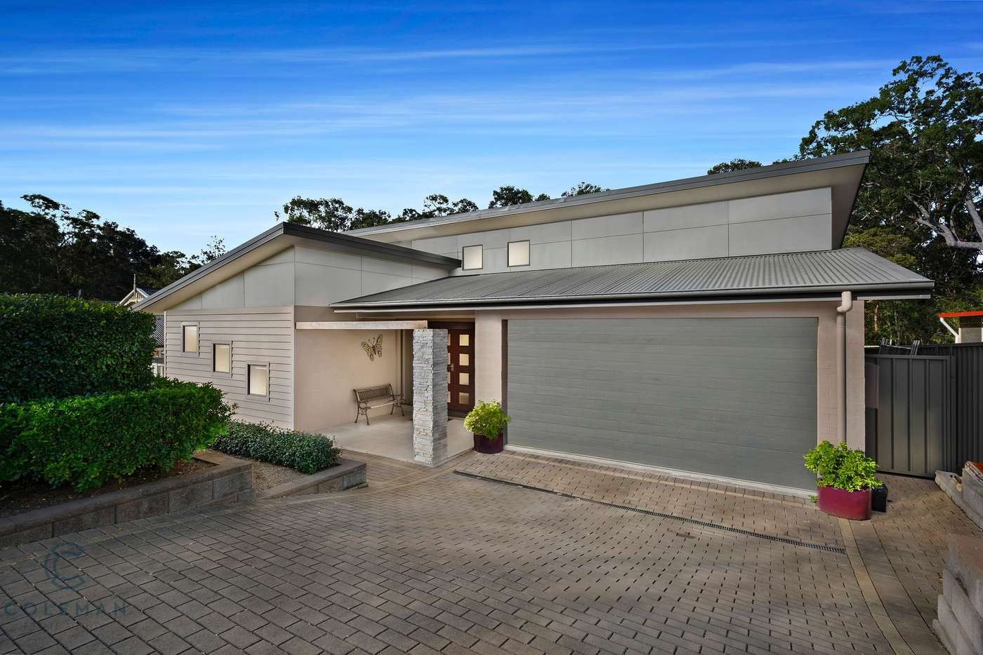 Main view of Homely house listing, 14 Illawong Road, Summerland Point NSW 2259