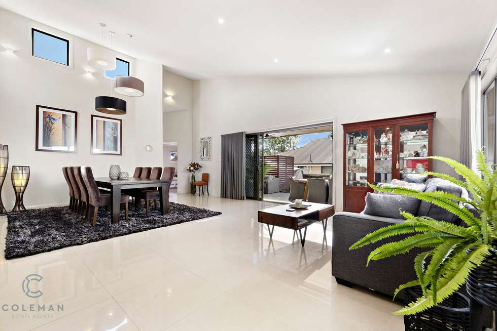 Third view of Homely house listing, 14 Illawong Road, Summerland Point NSW 2259